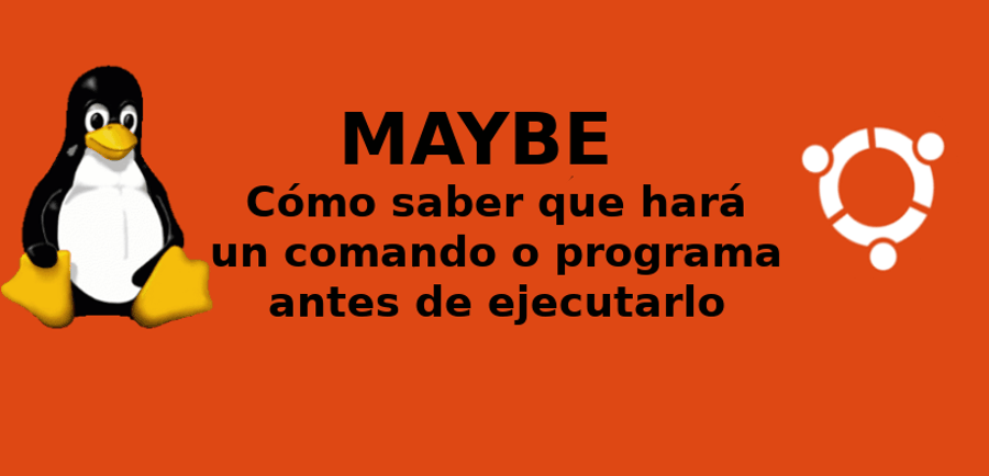 about-maybe