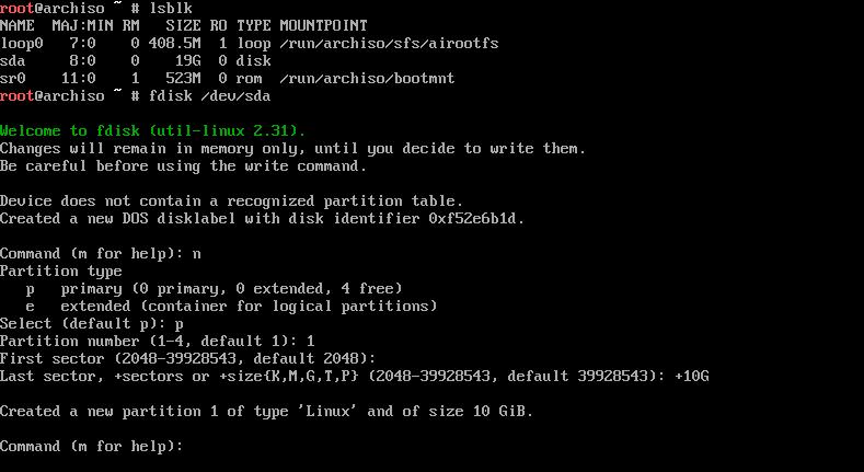instalar-Arch-Linux-3