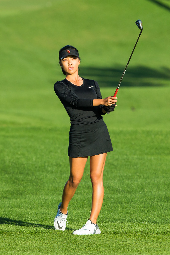Golf Dubai Open Asian Tour