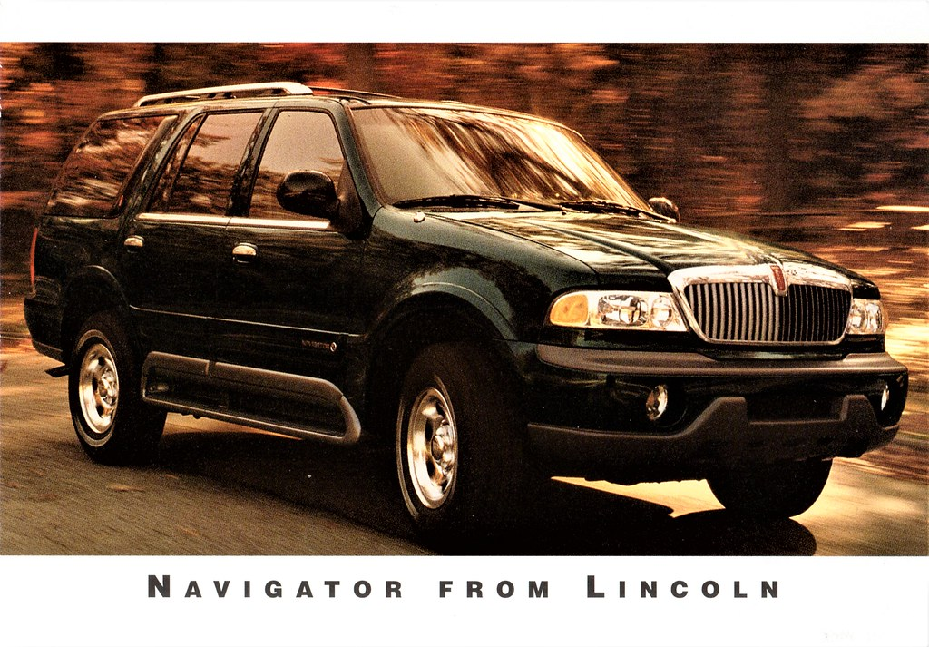 oh view akron inventory central navigator lincoln auto