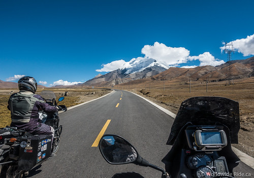 Tibet_-24 | by Worldwide Ride.ca