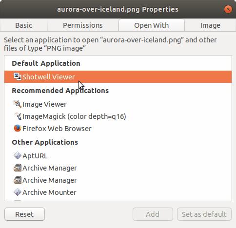 Aplicaciones-Ubuntu-02