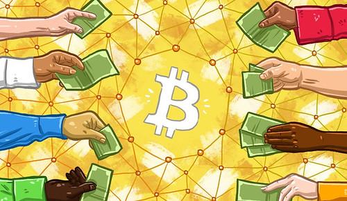 Mcxnow Bitcoin Wallet