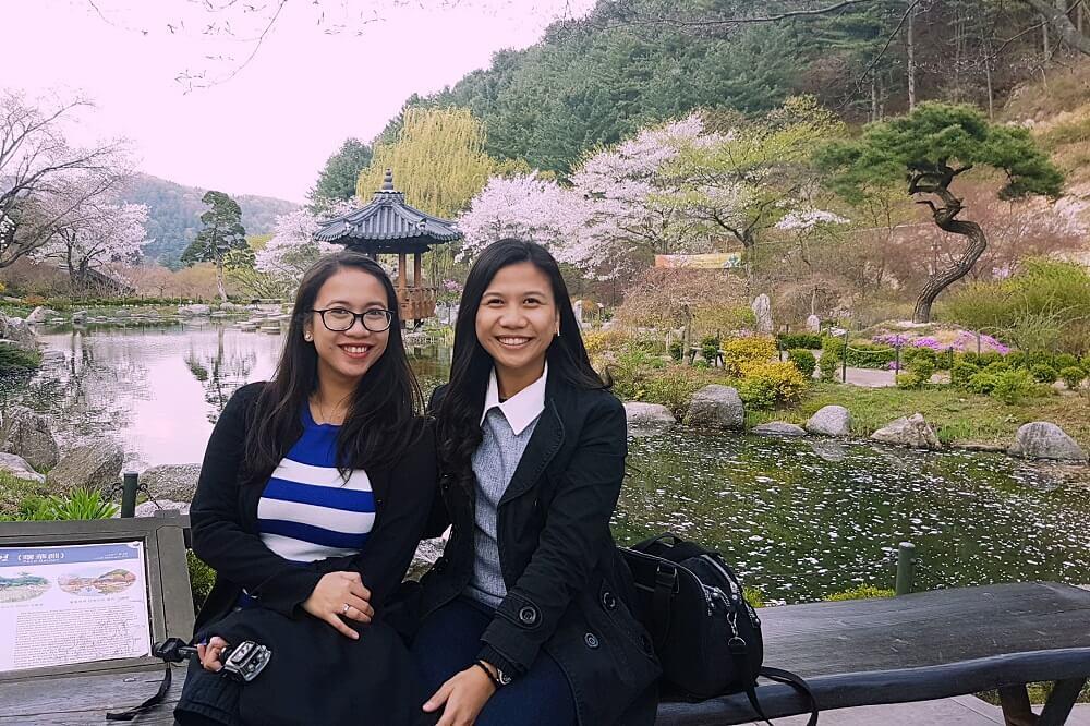 gapyeong day tour