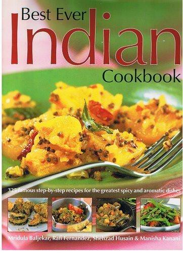 Pdf free best ever indian cookbook any format best ever flickr pdf free best ever indian cookbook any format by ebook grill forumfinder Image collections