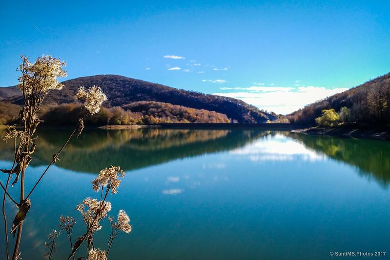 Lago Lareo
