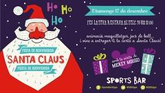 Santa-claus-sports-bar