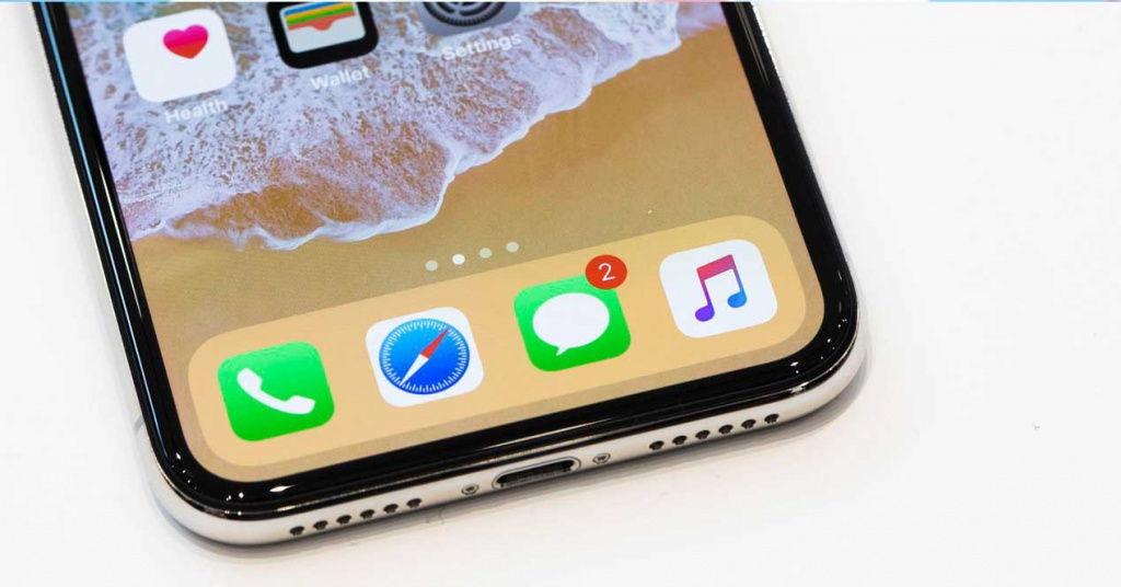 iphone-x-4