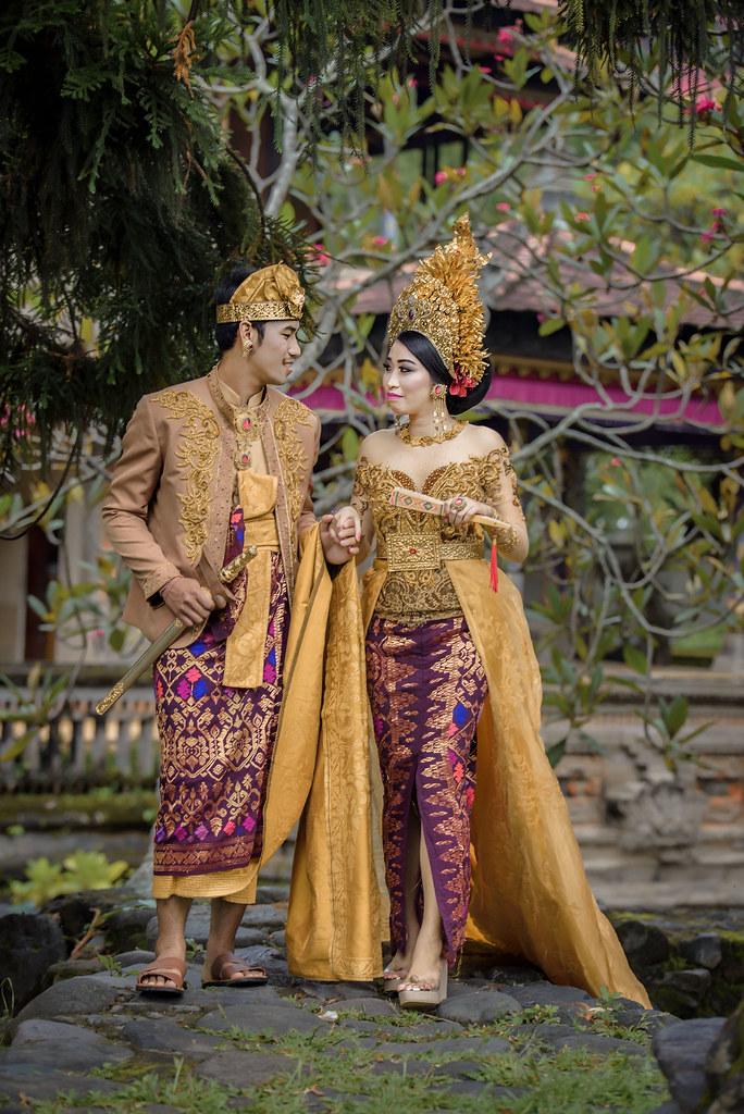 Sewa gaun dress prewedding wedding denpasar murah paket foto video dokumentasi