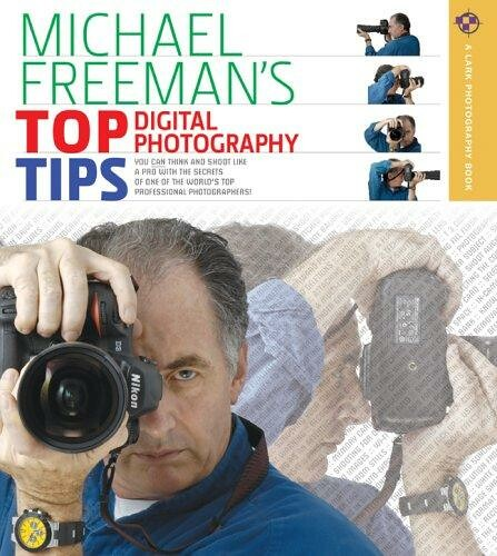 Professional photography tips pdf