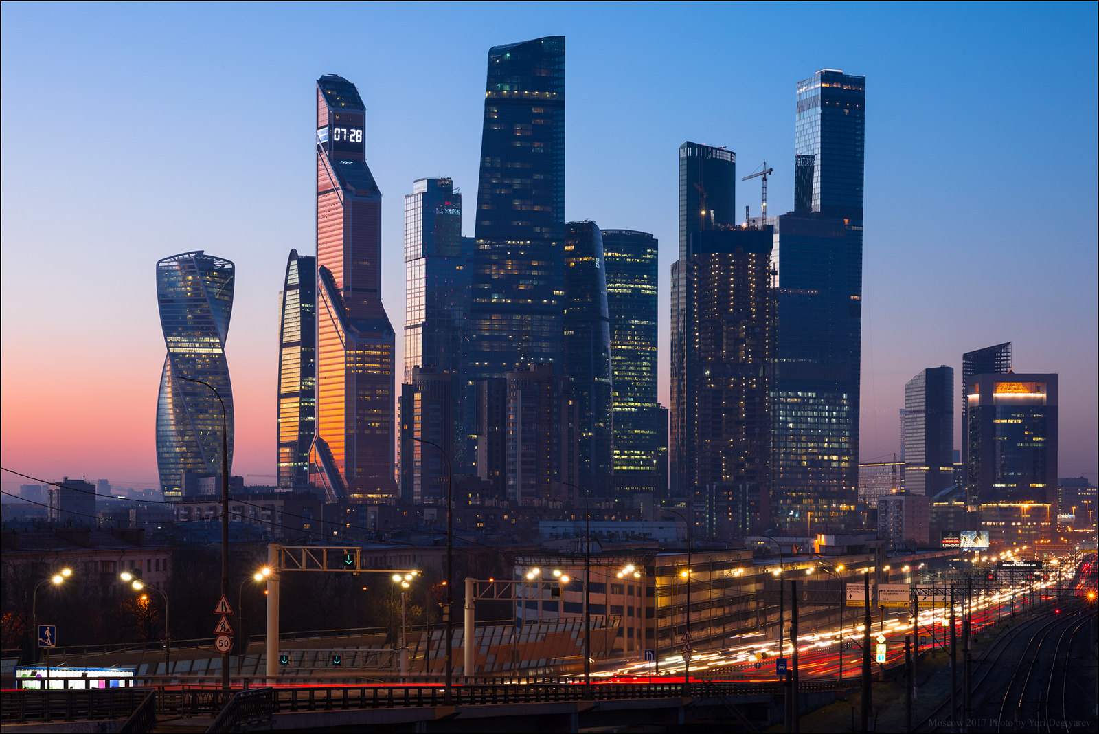 russia international business - 1024×684