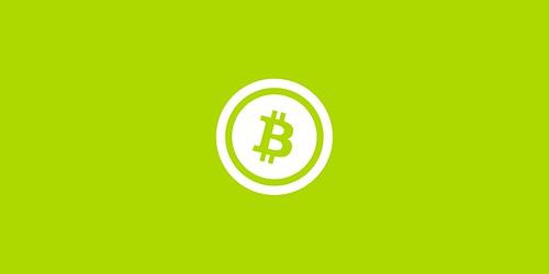 Bitcoin 280X2