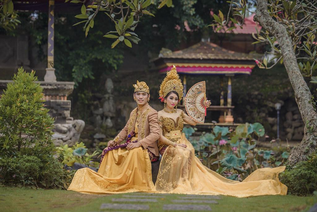 Jasa Foto Engagement Prewedding Wedding Jakarta Bali Murah