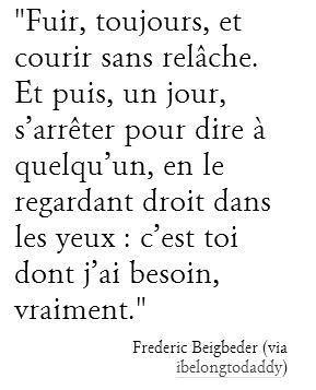 Meilleurs Citations D Amour J 39 Ai Besoin De Toi Flickr