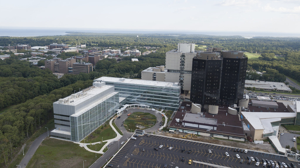 Suny stony brook university hospital & medical center-5051