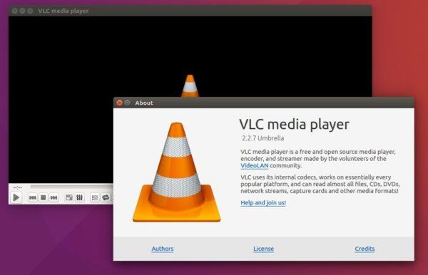 VLC-2-2-7