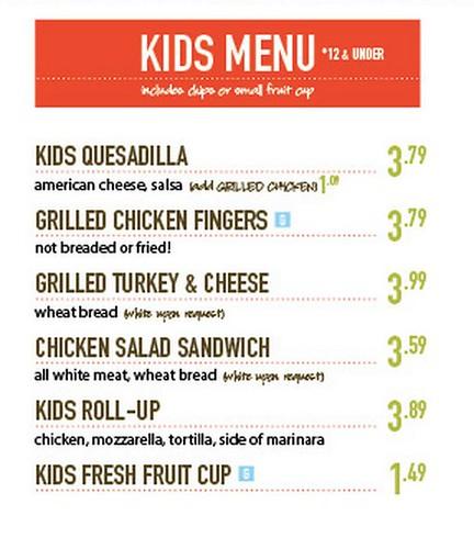 Finest Zoes Kitchen Asheville D 233 Cor Via Wordpress Ift Tt
