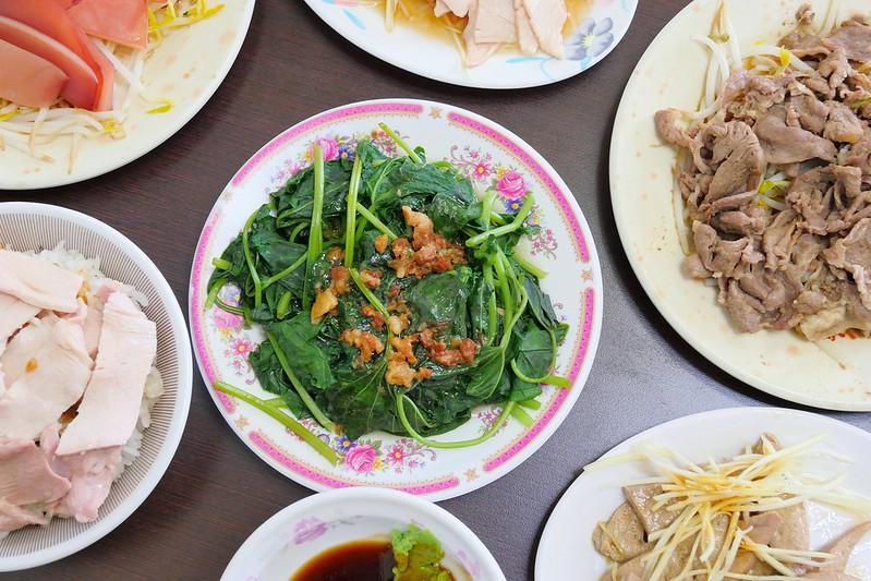 26783325119 30bc717a30 c - 頂吉火雞肉飯:網友好評推薦 招牌火雞片飯肉多油蔥香必點!