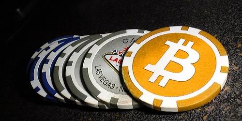 Bitcoin Mining Osx Lion