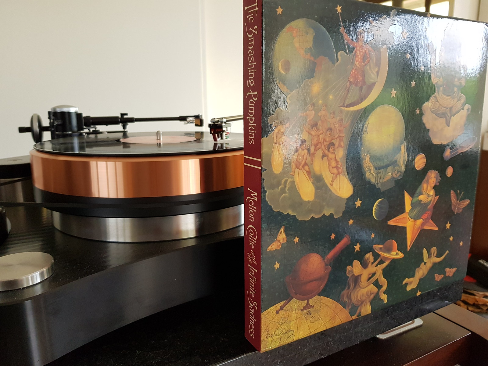 Currently Spinning Page 1914 Music Amp Streaming