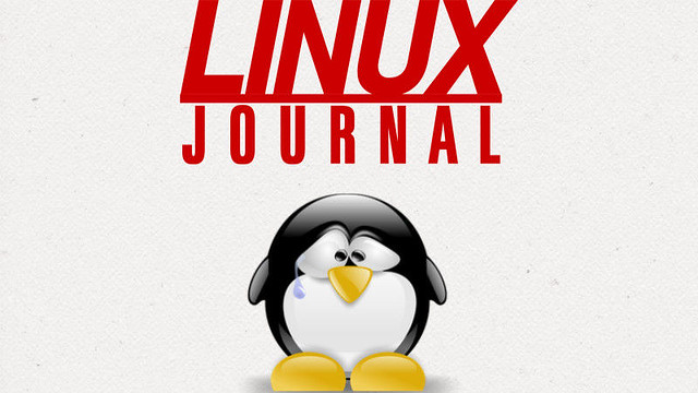 Linux-Journal-Discontinued-1