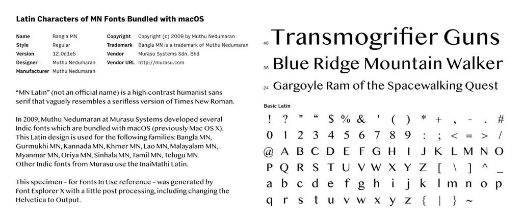 Myanmar 3 fonts free download | Free Zawgyi Myanmar Fonts
