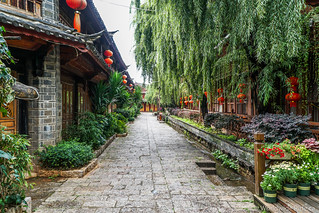 China Lijiang_-13 | by Worldwide Ride.ca