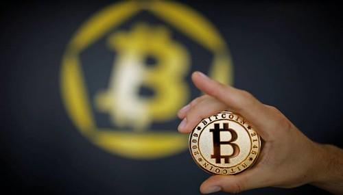 University Of Nicosia Bitcoin Wiki