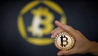 Vivek Wadhwa Bitcoin Value