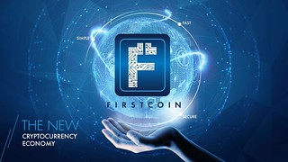 Bitcoin James Cox Gallery