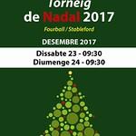 portal-del-roc-nadal-2017