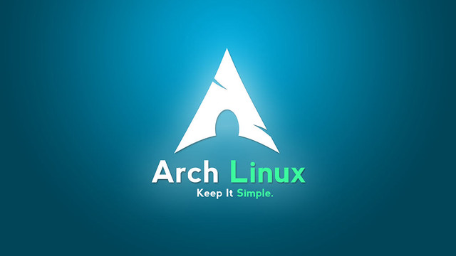 arch-linux-2017-12-01