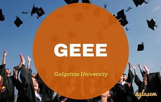 GEEE 2018 Dates, Application Form   Galgotias University Engineering Entrance Exam 2018