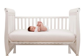 Buy kids bedding set online shopping store photos on flickr flickr fandeluxe Image collections
