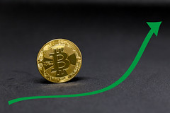 W9000 Bitcoin Miner