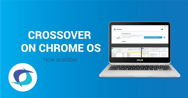 you-can-now-run-windows-apps-on-chromebooks-with-chromeos-thanks-to-crossover