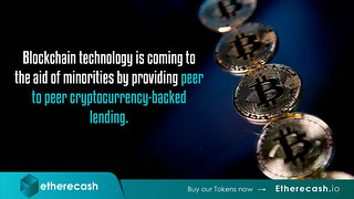 Lukep Bitcoin Price