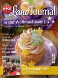 Weck -Landjournal 06/2017