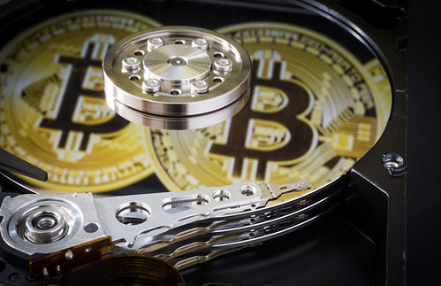 Qt Bitcoin Trader Bitstamp Exchange