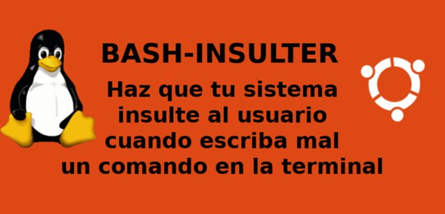 about-bash-insulter