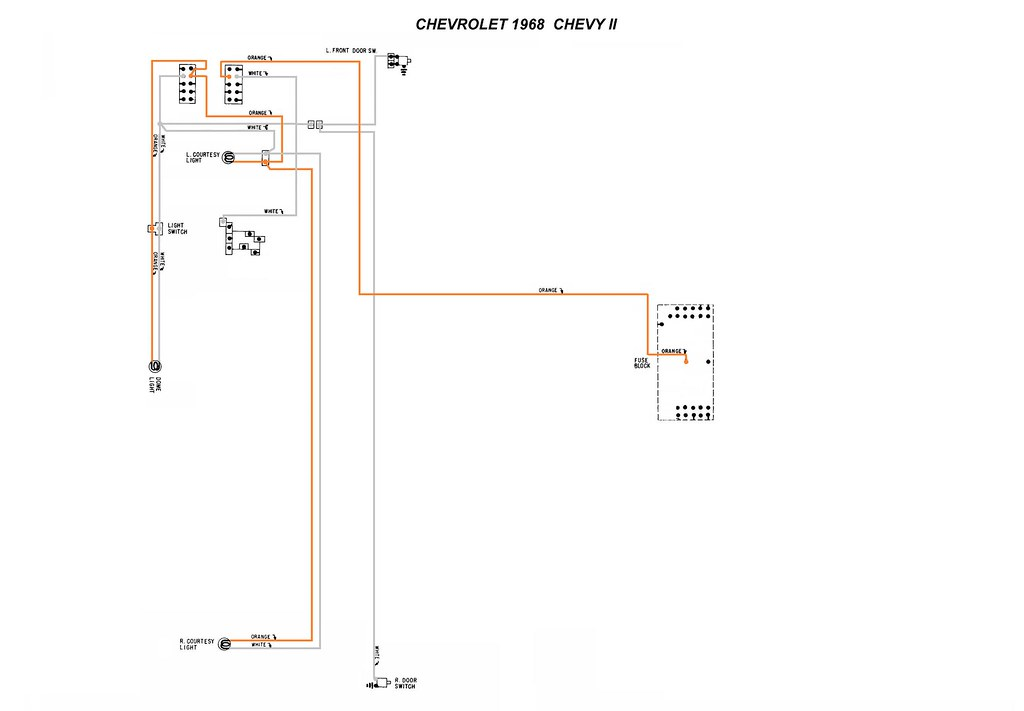 DIAGRAM] Door Jamb Switch Wiring Diagram FULL Version HD Quality Wiring  Diagram - BALLASTDIAGRAMS.OKAYANIMAZIONE.ITDiagram Database