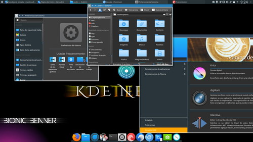KDE-Neon-2
