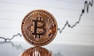 Bitcoin Usd Buy Wholesale