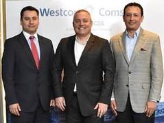 Westcon-Comstor-Synnex