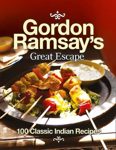 Pdf download gordon ramsay s great escape full version flickr download gordon ramsay s great escape full version by ebook luvers fandeluxe PDF