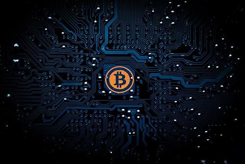 Bitcoin Core Roadmap Templates