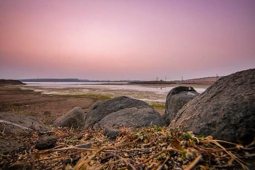 nature Shot on Nikon D750 Lens used...