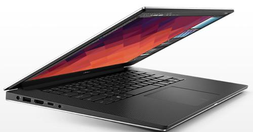 Dell-Precision-5520