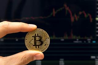 Amazon Web Services Bitcoin Mining