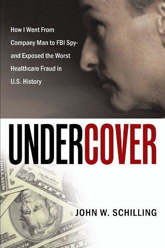 Pdf download undercover how i went from company man to flickr download undercover how i went from company man to fbi spy and fandeluxe Epub